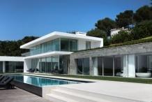 MG Villa