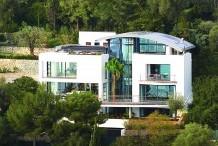 Opale villa