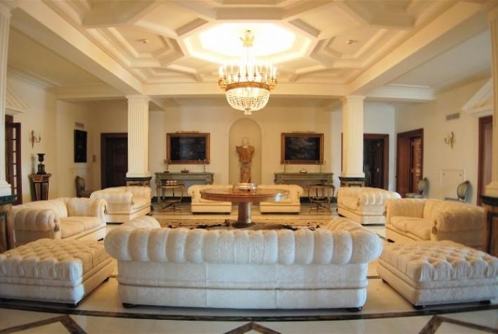 Best Decor Villa Interieur Pictures - lalawgroup.us - lalawgroup.us