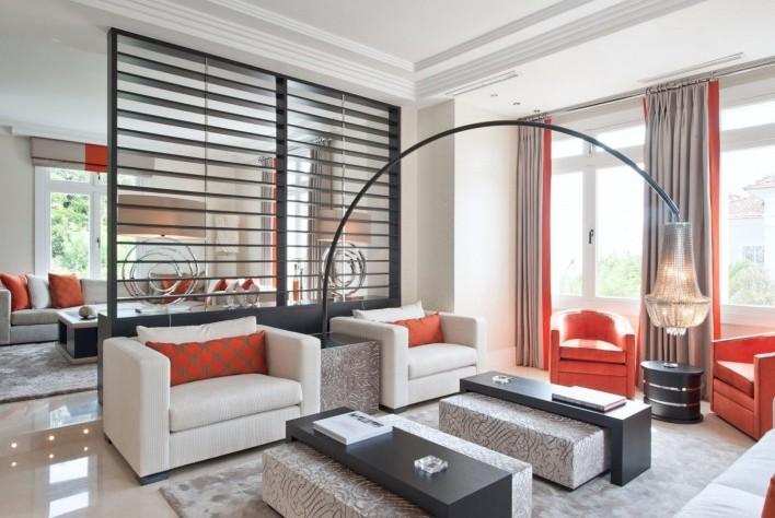 Location maison cap d 39 antibes magnifique villa avec for Architecte interieur antibes
