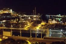 2 pièces Monaco