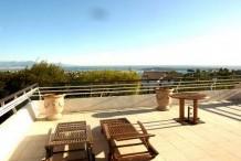 Villa super Cannes