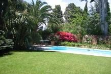 Maison 90 m² au Cap d'Antibes