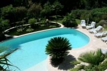 Villa  Juan les Pins