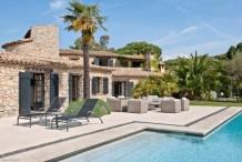 Villa Bouillabaisse