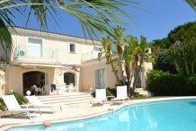 Villa avec 4 chambres, vue mer at piscine privée