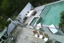 Villa Theoule